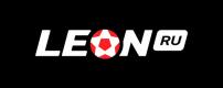 Leon.ru