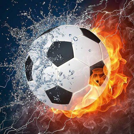 Стратегия ставок на спорт на высокие коэффициенты