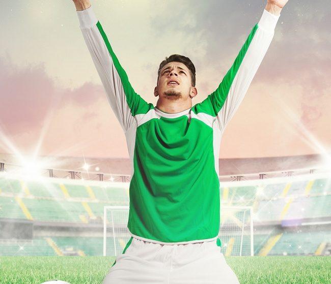 Терминология при ставках на спорт в букмекерских конторах