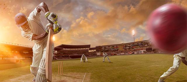 Как ставить на крикет, чтобы выиграть