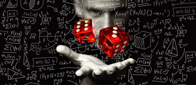 Математика и теория вероятности в ставках на спорт