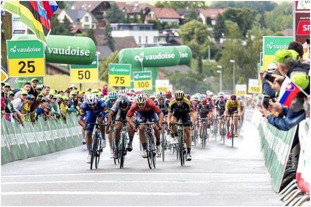 Стратегия и прогноз ставок на велоспорт
