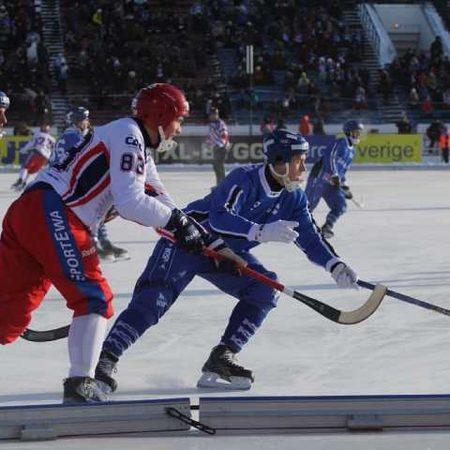 Набор волонтеров-переводчиков на чемпионат мира по хоккею с мячом 2020 в Иркутске продолжается