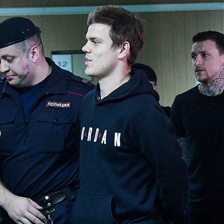 После победного матча «Зенита» Сергей Семак затосковал о Кокорине