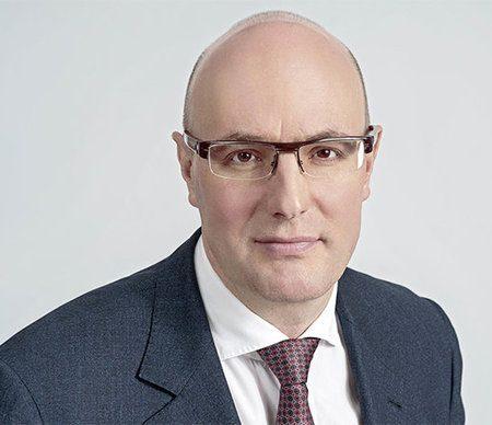 Чернышенко заявил о необходимости корректировки программы Универсиады-2023
