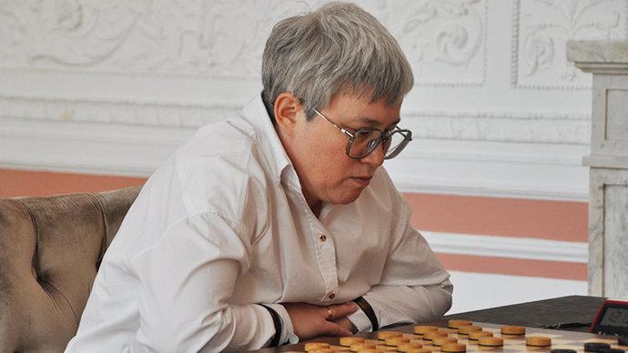 Тамара Тансыккужина — о Победе в Великой Отечественной войне: «Это наши корни, а какие корни — такие будут деревья»