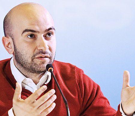 Константин Генич: «Арустамяну предложили один из руководящих постов в РФС»