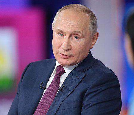 Правительство по поручению Путина разработало новые правила предоставления субсидий федерациям спорта